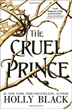 Best the cruel prince hardcover Reviews