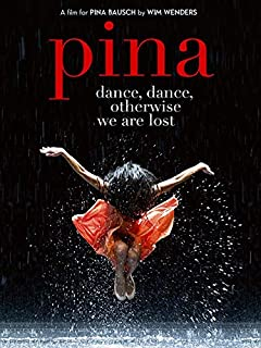 Best pina bausch film Reviews