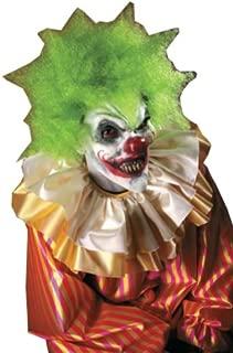 Costume Reel F/X Krazy Klown Kit