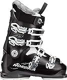 Nordica Sportmachine 65 Ski Boots Womens