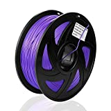 S SIENOC 1Kg Composite PLA 1,75mm 3D Printer Filamento Spool 3D Materiale di stampa per st...