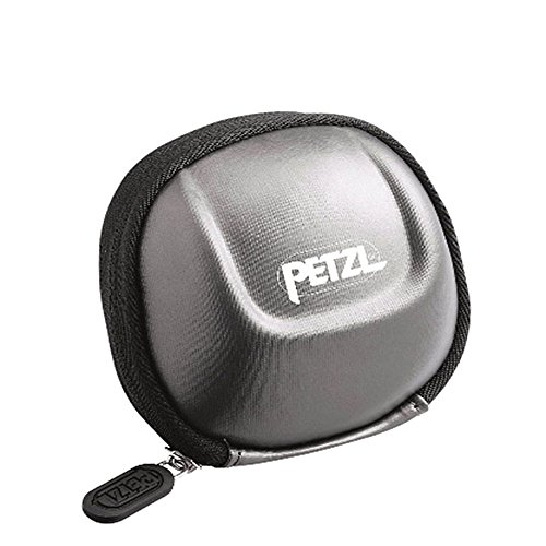 Petzl Tikka R+ Estuche para Linterna Frontal
