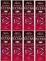 【まとめ買い】医薬部外品 モウガL エクストラ60mL女性用育毛剤×8個
