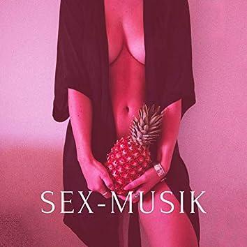 Sex-Musik: Die besten Songs für intime Stunden, Musik zum Sex