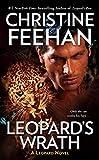 Leopard's Wrath (A Leopard Novel)