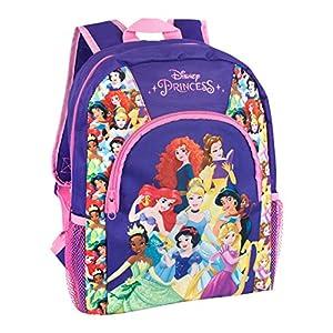 5183vWGbZ6L. SS300  - Princesas Disney - Mochila - Princesas Disney