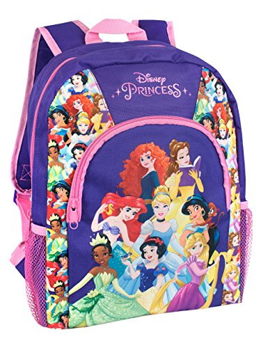 Disney Princesse Fille Disney Princesse Sac à...