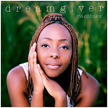 Dreamgiver