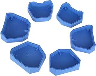 dental mold material