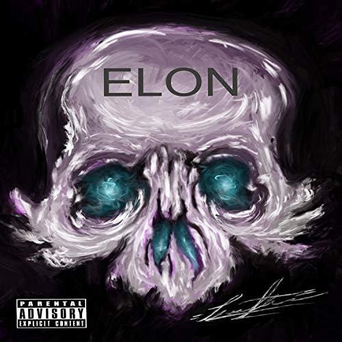 Eelon