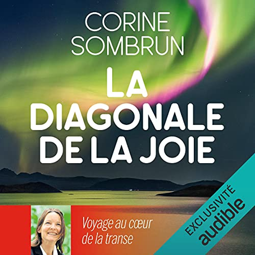 La Diagonale de la joie cover art