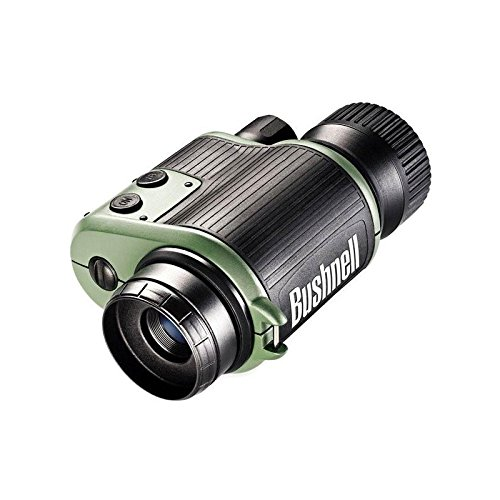Vision Nocturne Bushnell Night Watch 2.0x24