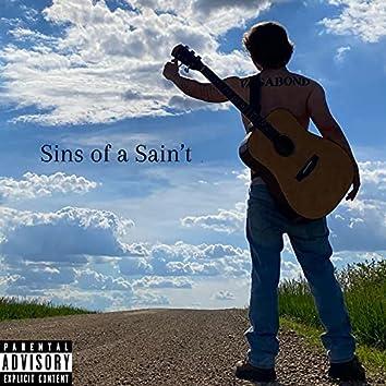 Sins of a Sain't