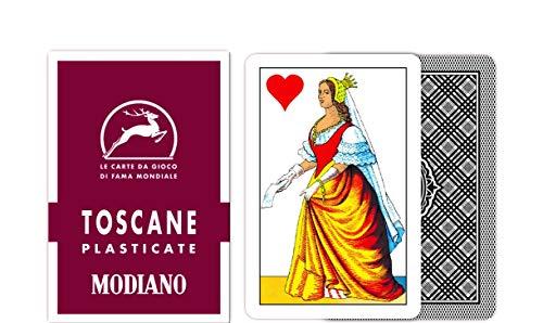 Modiano- regionali toscane, 300110
