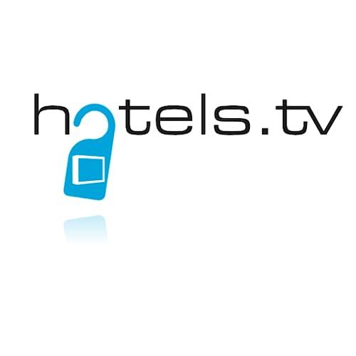 Hotels.TV