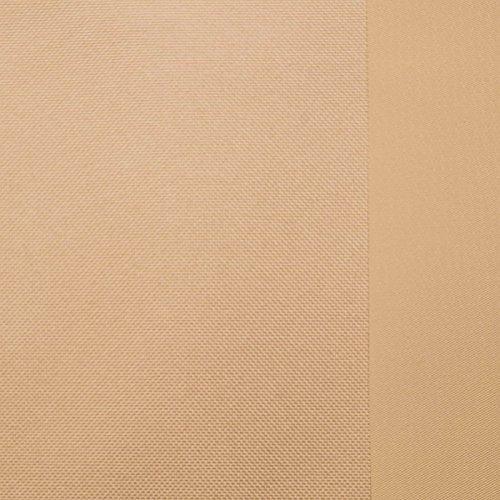 Acier Cordura® 1000 den - 100{28f2d095a7d5c54f9129f14bb18e51e878513c05a3cf6a0ce1c5f2910f674c87} Polyamid Cordura® - Farbe: sand - Stoff Meterware -