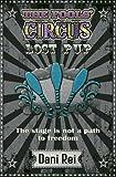 The Fools' Circus: Lost Pup