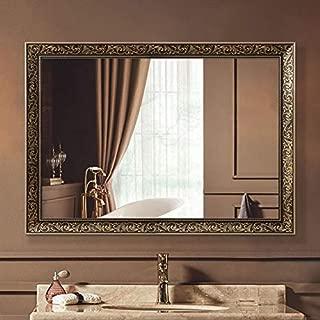 Vanity Bathroom Mirrors for Wall (38