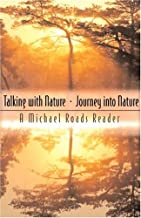 journey into nature