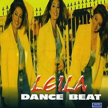 Leila Dance Beat - Persian Music