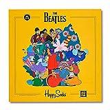 The Beatles Collector Box Set 36/40 (XBEA10-2000)