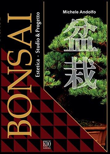 Bonsai. Estetica, studio & progetto