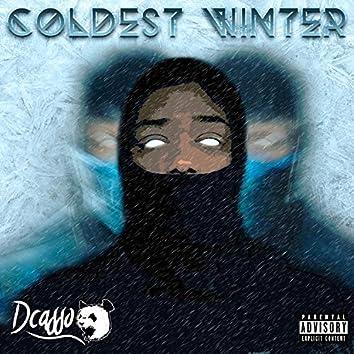 Coldest Winter