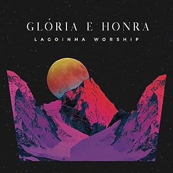 Glória e Honra