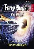 Perry Rhodan Neo 230: Ruf des Dunkels: Staffel: Sagittarius