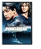 Point Break (1991) (DVD)