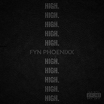 High.