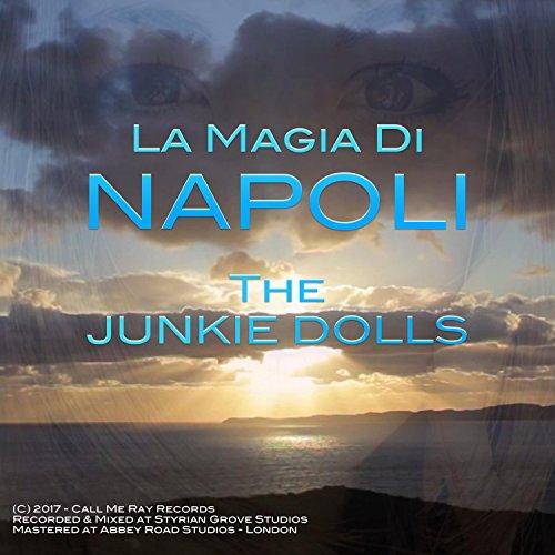 La Magia Di Napoli