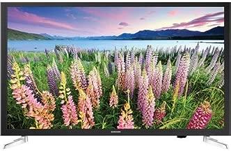 Samsung UN32J5205 32-Inch 1080p Smart LED TV (2015 Model)