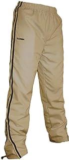 LEGEA Las Vegas 2 Uomo KITVB7000 Maglia e 1 Pantaloncini da Uomo