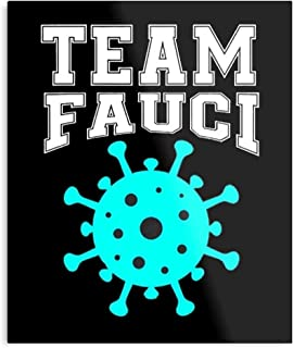Political This Anthony 2020 of Dr Pandemic Trend Quarantine Hot Categories Fauci Team is from - Impressive Posters for Roo...