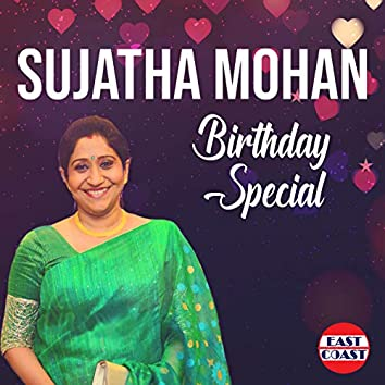 Sujatha Mohan Birthday Special