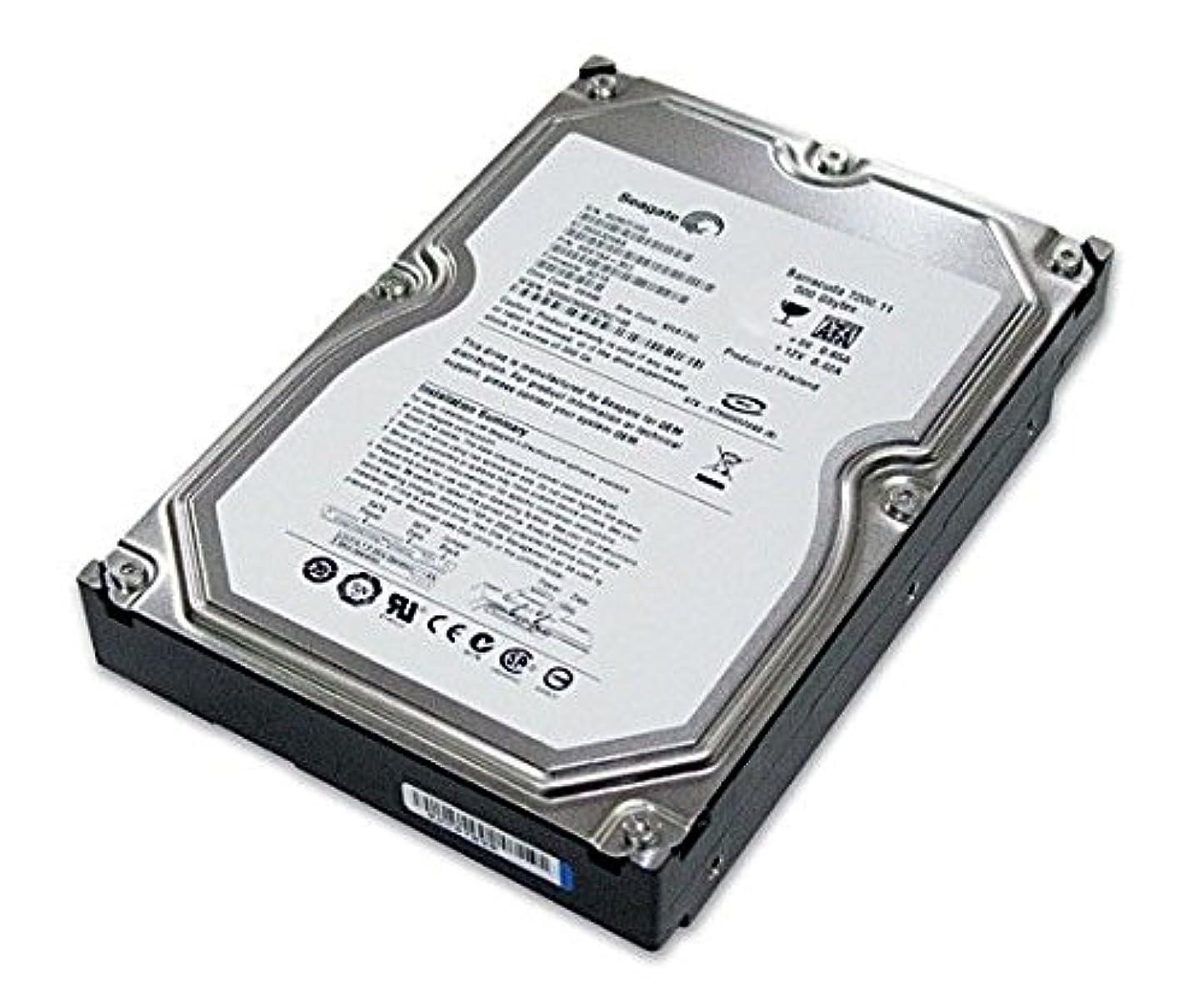 お尻会計嵐0YCGY Dell - SED 1.2TB 10K SAS 6GB/s 2.5インチ HD