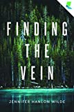 Finding the Vein