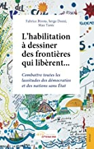 Amazon Ca Max Domi French Books Livres En Francais Books