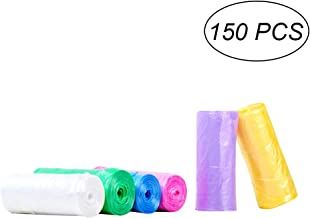 Amazon.es: bolsa de basura 3 litros