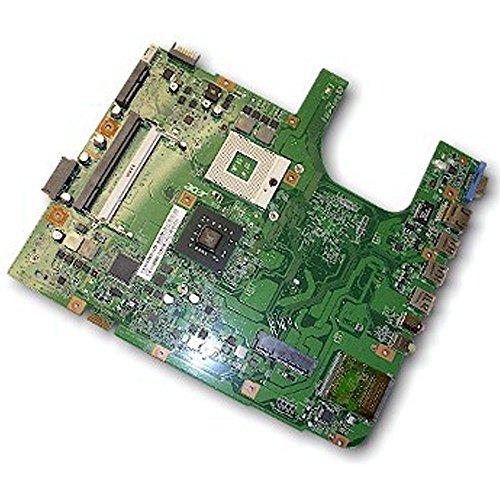ACER Aspire 5335 5735 Laptop Motherboard 48.4K801.011 MBATR01001 MB.ATR01.001