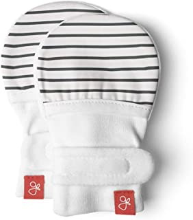 Best baby mittens for eczema Reviews