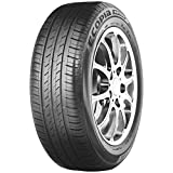 Bridgestone EP150ECOPIA–195/60/R1588H–B/B/69–Neumático de verano