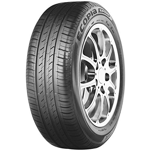 Bridgestone Ecopia EP 150 - 195/60R15 - Sommerreifen
