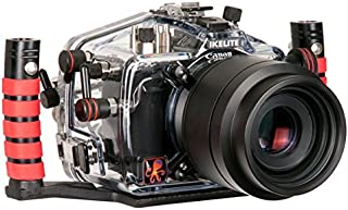 Best 60d underwater housing Reviews