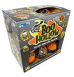 Funko Paka Paka: Boo Hollow Minifigura Pantalla de cápsula ciega (caja de 18)