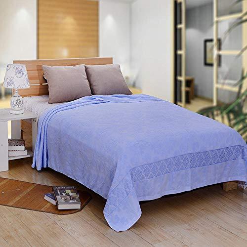 GangKun dagdeken, handdoek, oude stijlen, katoen, deken, dekbed, eenpersoonsbed, tweepersoonsbed, speciale aanbieding, deken, kinderen
