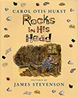 Rocks in His Head (Avenues)