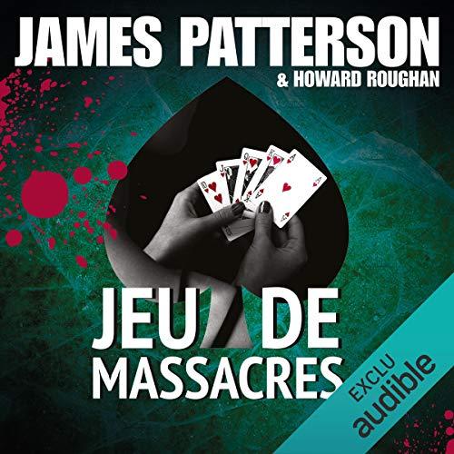 Jeu De Massacres