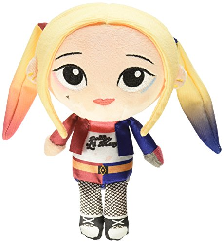 5184B9836gL Harley Quinn Dolls